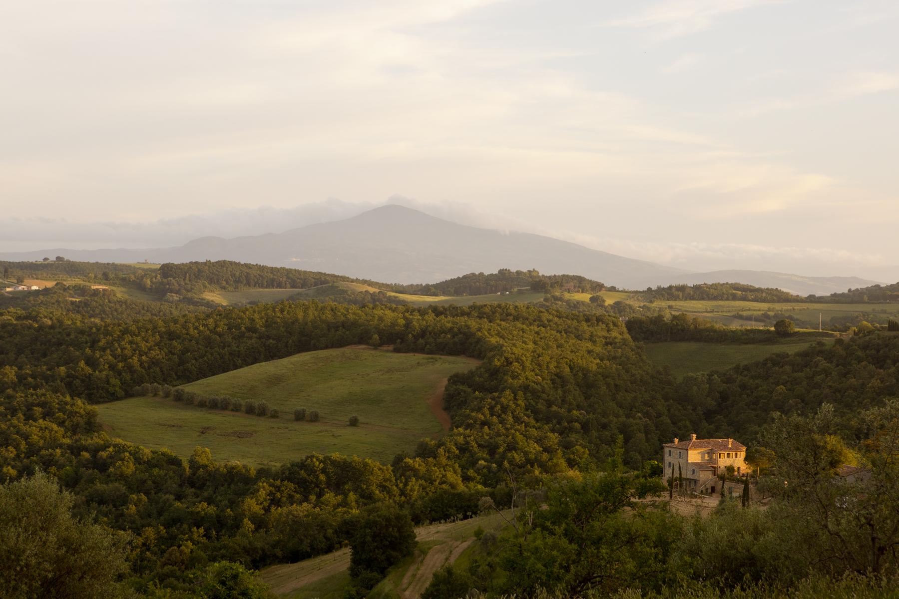 Tuscany_200515_5453