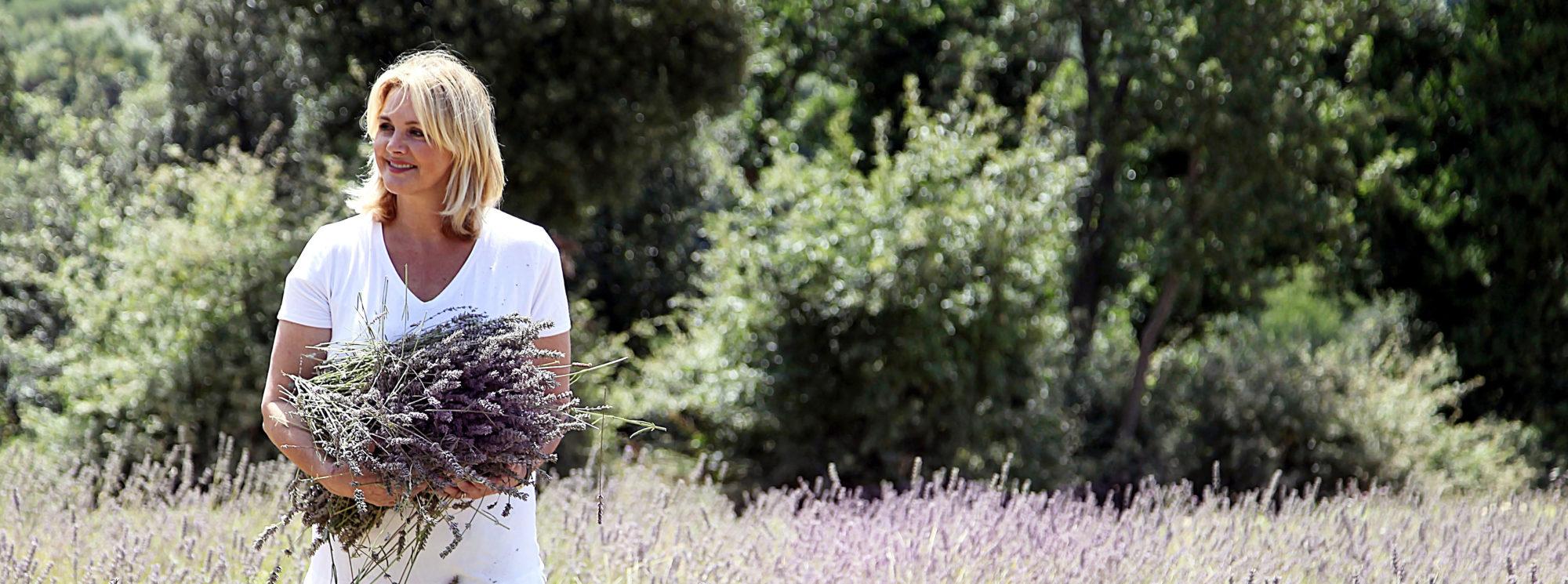 lavender-blog-photo-debbie-max1